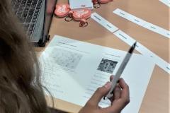 Preisgewinner-Goethe-Institut-Sprachspiel-1