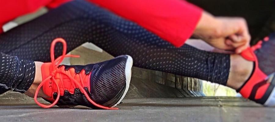 Health Coaching Blog Sport