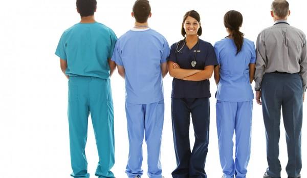 Gesundheitsfoerderung im Unternehmen Klinik