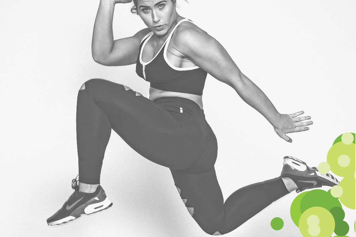 Sport und BewegungsCoaching von HEALTH-COACHING.com